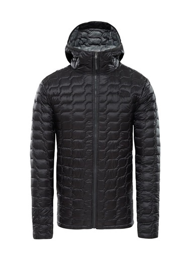The North Face Thermoball Mont Gri